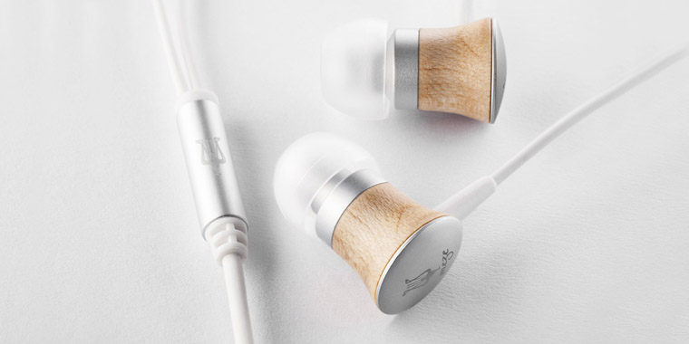 Top Headphones Holiday Gift Guide-8