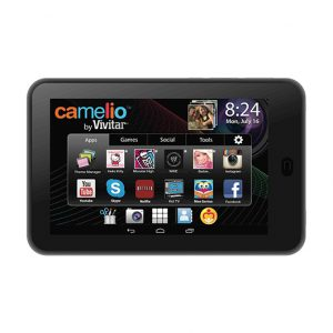 Vivitar-camelio-7-android-tablet-tj-jordan-g-style-magazine-holiday-gift-guide-2014