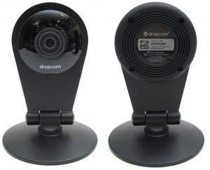 DropcamPro