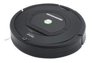 Roomba770