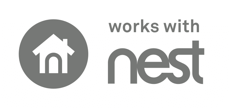works-with-nest-logo-2