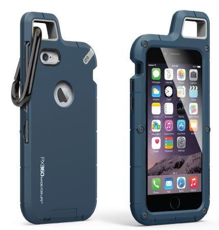 Purple iphone 6 earphones - earphones iphone 6 s