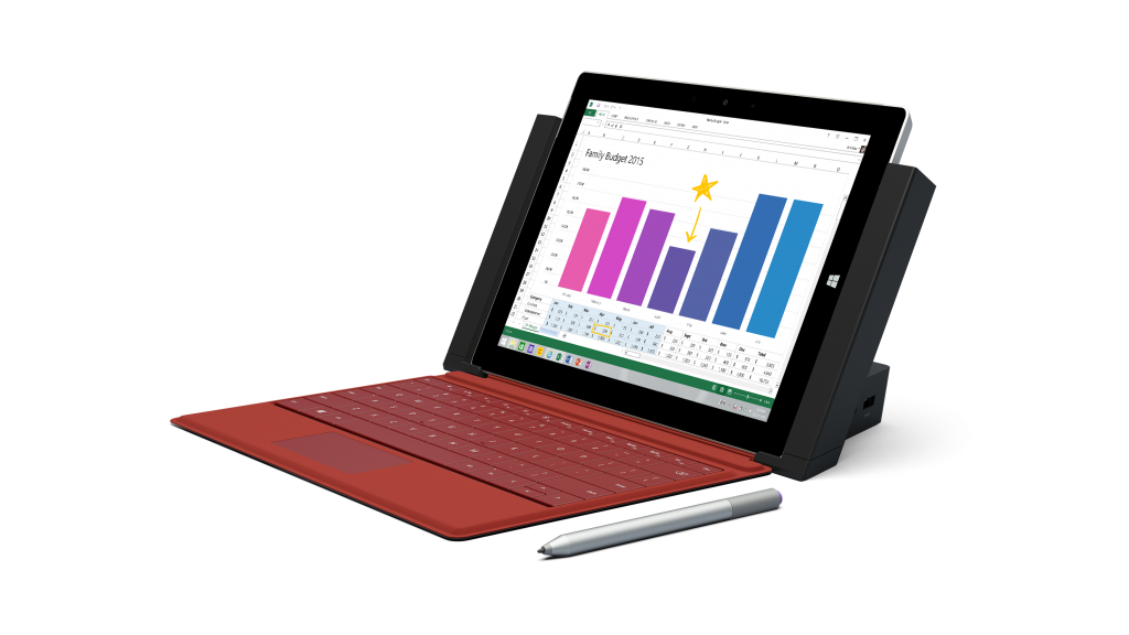 Surface 3 (2)