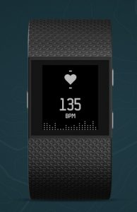 fitbit_14