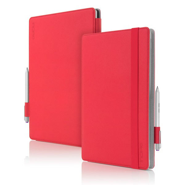 Microsoft Surface Pro 3 Accesories Cases (1)