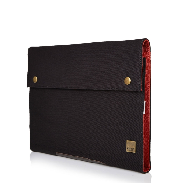 Microsoft Surface Pro 3 Accesories Cases (4)