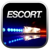 escort_icon