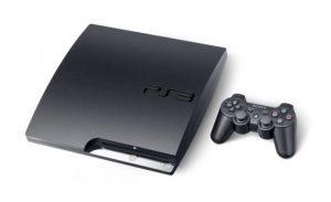 Sony-PS3