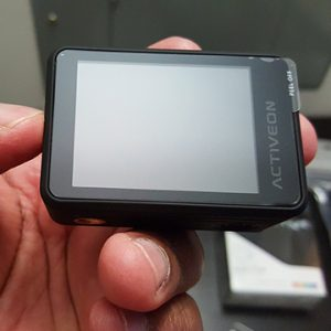 ActiveonCX-Camera-LCD