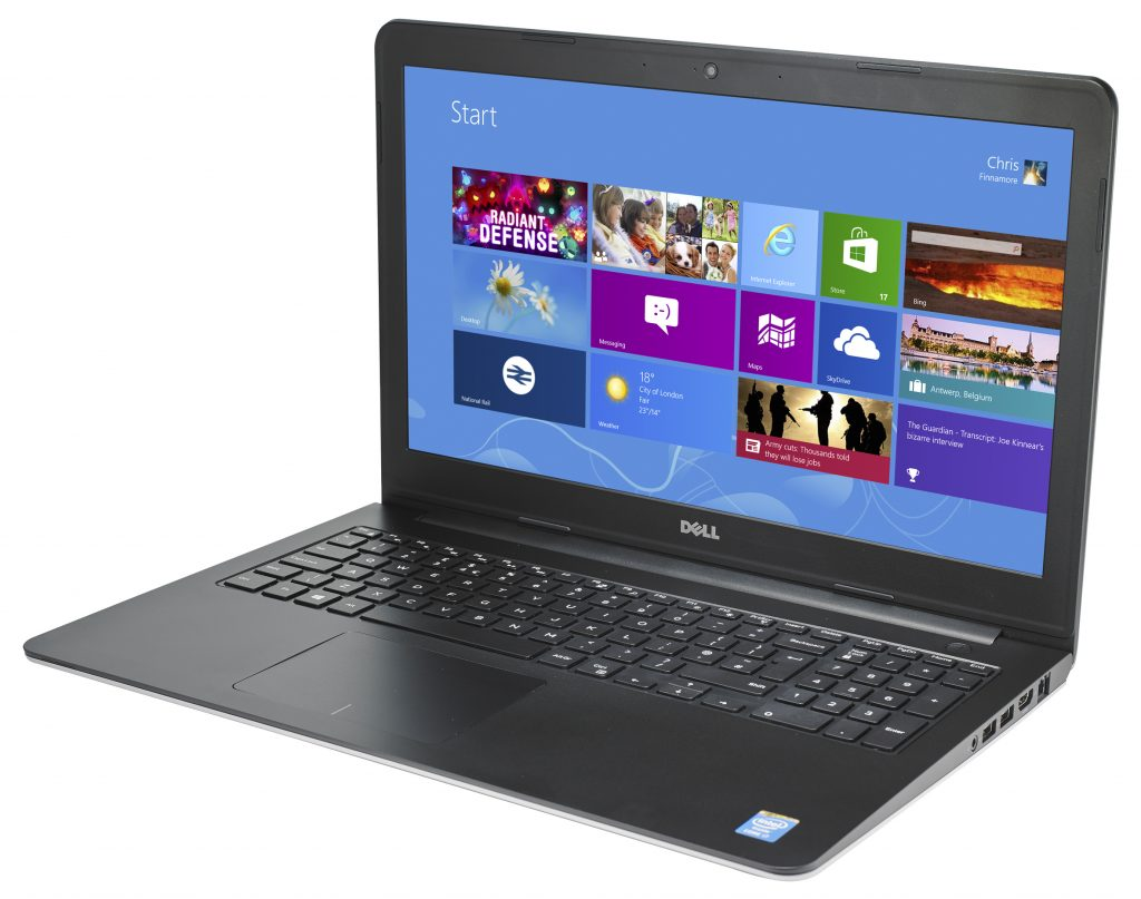 Dell-Inspiron-15-5000-Touch-Screen-Laptop-Drivers-Download-For-Windows