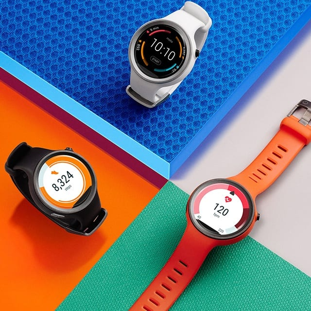 moto 360 sport issues the one about bluetooth headphones. Black Bedroom Furniture Sets. Home Design Ideas
