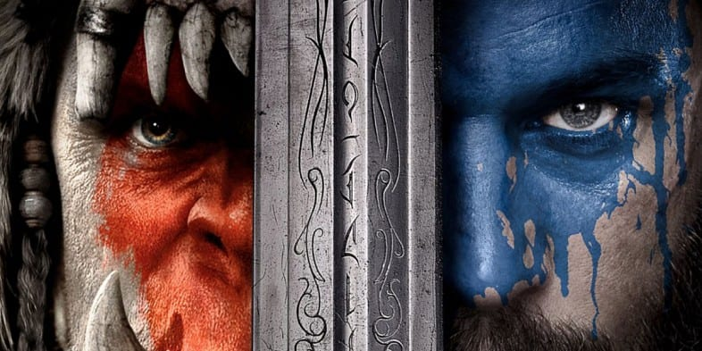 warcraft-movie-poster-trailer