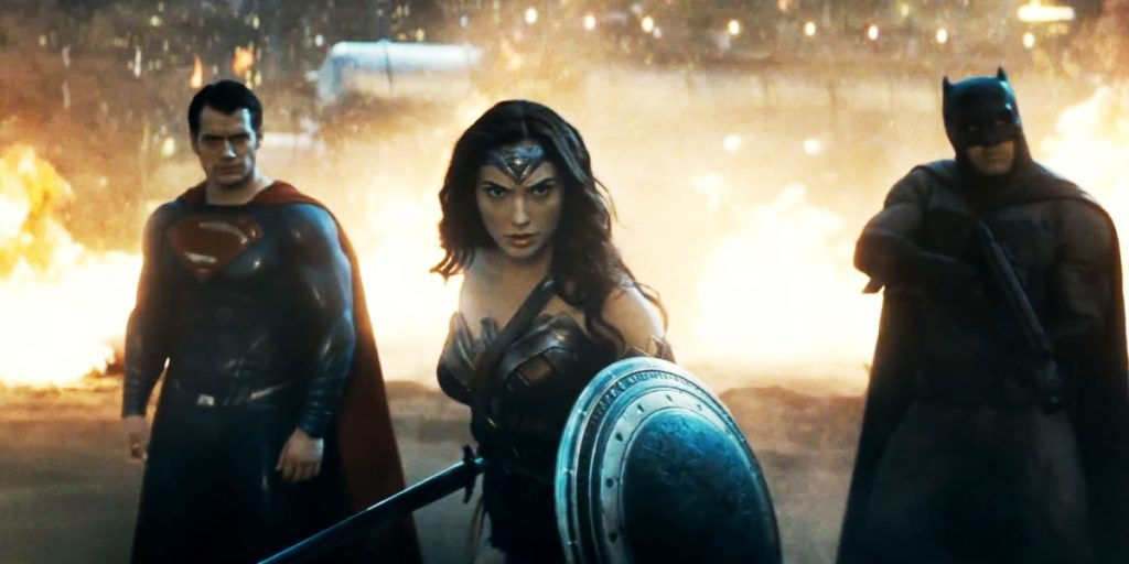 Batman-V-Superman-Trailer-Trinity