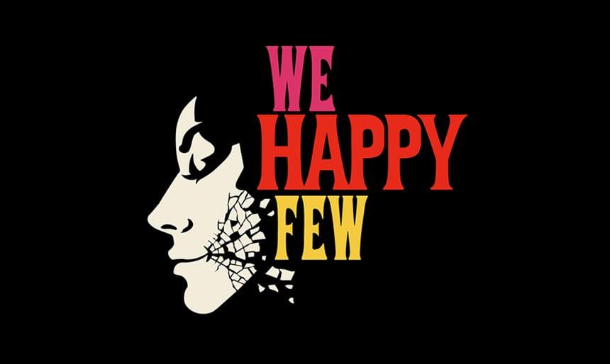 We_Happy_Few_logo