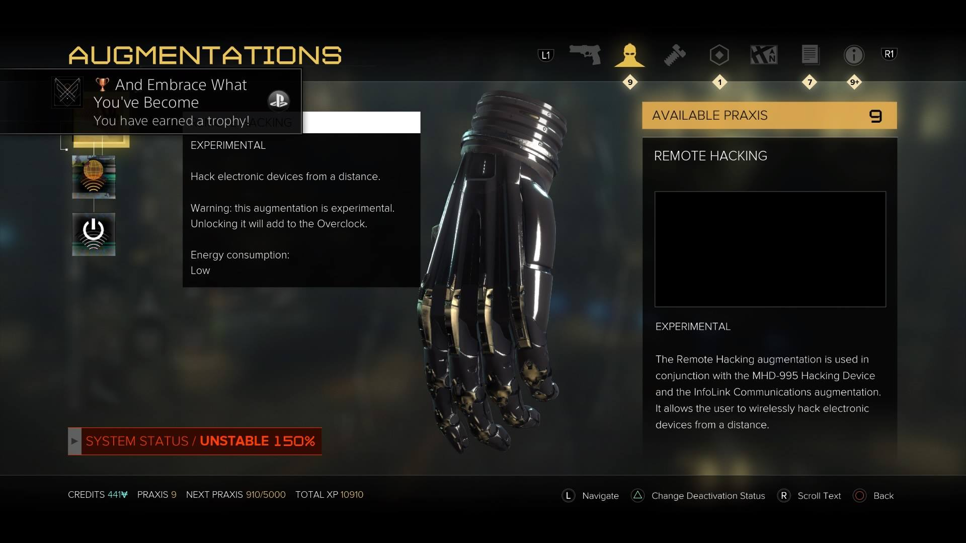 deus ex mankind divided how to get elite weapons