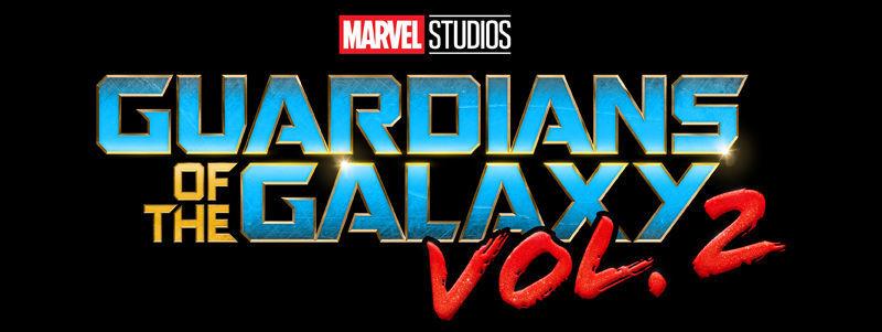 guardiansofthegalaxyvol2_banner