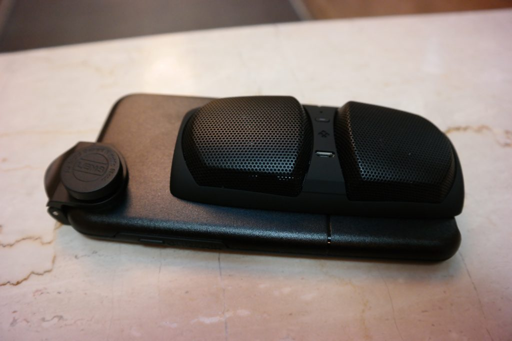 polarpro-powerpack-speaker-and-lens