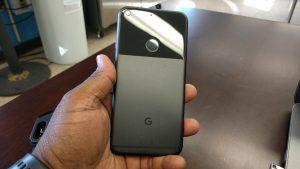 googlepixel-5