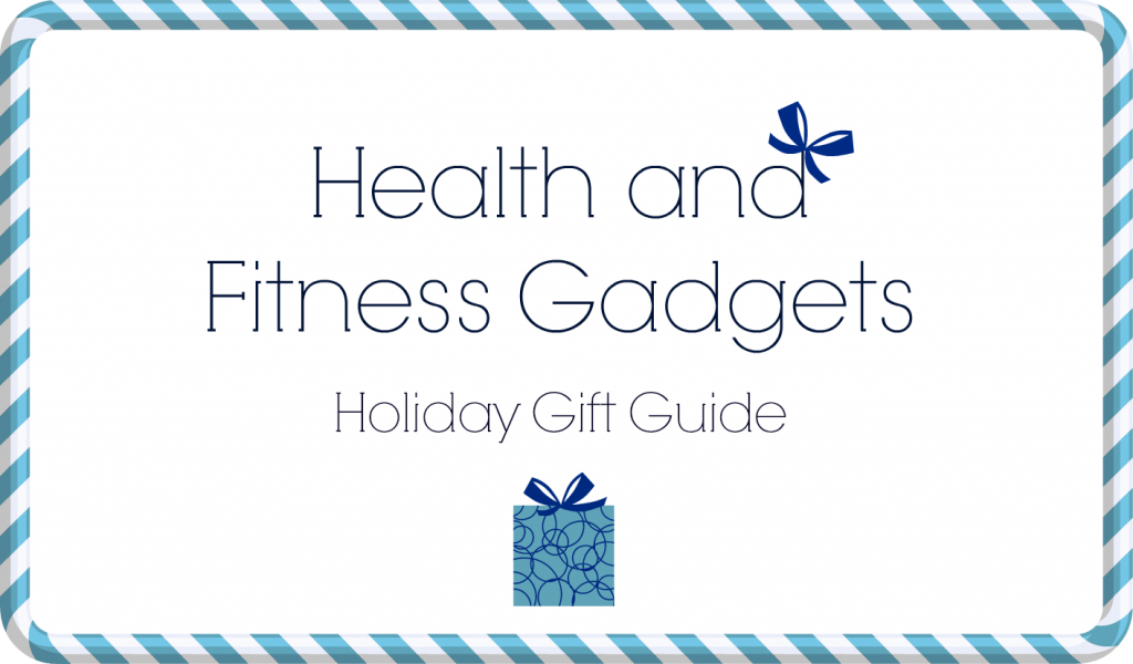 health-and-fitness-gadgets-gift-guide-analie-cruz