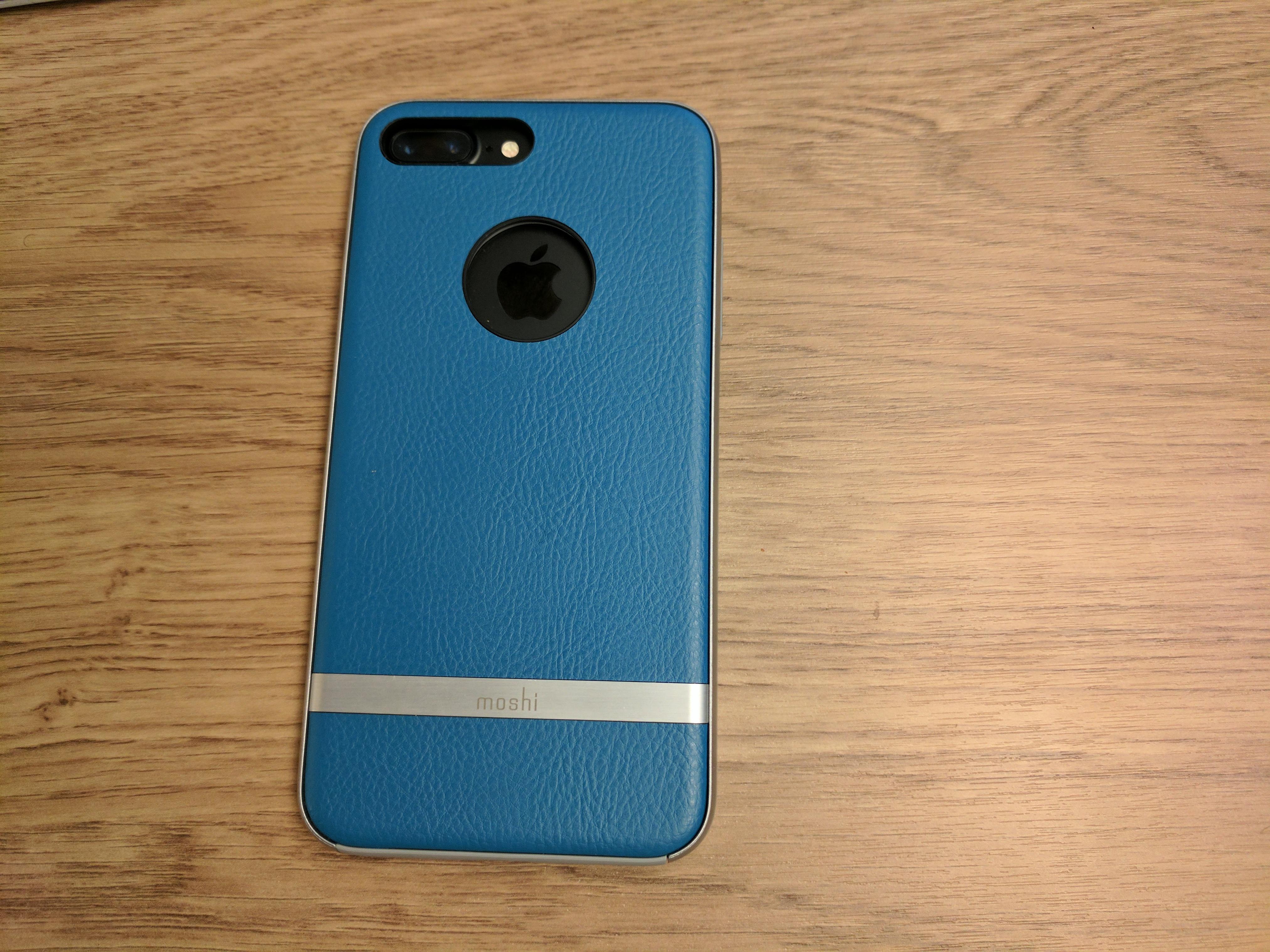 Knomo Iphone S Case
