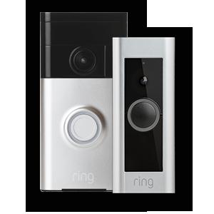 ringvideodoorbell