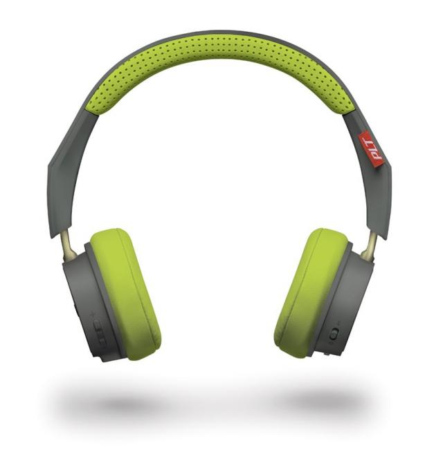 Backbeat 500 headphones